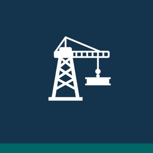 business concierge survey logo